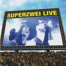 Superzwei Live/Superzwei
