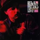 Ruben Blades Y Son Del Solar...Live!/Ruben Blades