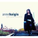 Wanderlust/Anne Haigis