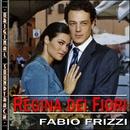 O.S.T. Regina dei fiori/Fabio Frizzi