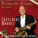 Weihnachts-Träume in Gold/Engelbert Wrobel