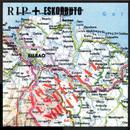 Zona Especial Norte/RIP & Eskorbuto