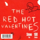 Summer Fling/The Red Hot Valentines