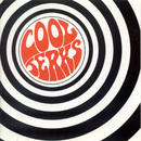 The EP´s Collection/Cool Jerks