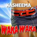 Waka Waka/Kasheema