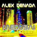 Medubai/Alex Denada
