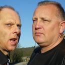 Unschuldig/Freistil-Duo