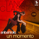 Un Momento/Anibal Troilo