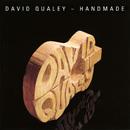 Handmade/David Qualey