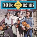 Texas Country Blues/The Hopkins Brothers