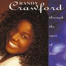 Through The Eyes Of Love/Randy Crawford