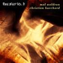 Time Warp Vol. II/Mal Waldron & Christian Burchard