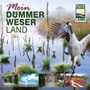 Mein Dümmer Weser Land/Detlef Tänzer