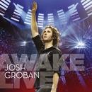 Awake Live/Josh Groban