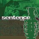 War/Sentence