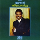 Hey Jude/Wilson Pickett
