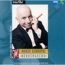 Herrenabend/Horst Schroth