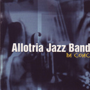 In Concert/Allotria Jazz Band