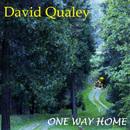 One Way Home/David Qualey