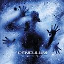Crush/Pendulum
