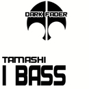 I Bass/Tamashi
