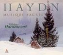 Haydn : Choral Works/Nikolaus Harnoncourt