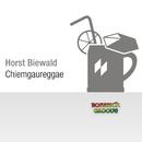 Chiemgaureggae/Horst Biewald