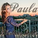 Flashing Lights/Paula