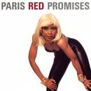 Promises/Paris Red