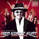 Hier kommt Kurt Reloaded 2011/Frank Zander