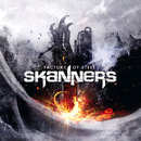 Factory Of Steel/Skanners