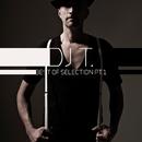Best Of Selection (Pt. 1)/DJ T.