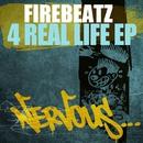 Real Life, Dis Dis/Firebeatz