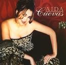 En hora buena/Aida Cuevas