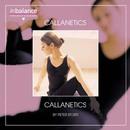 Callanetics/Peter Storr