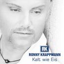Kalt wie Eis/Ronny Krappmann