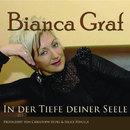 In der Tiefe deiner Seele/Bianca Graf
