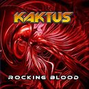 Rocking Blood/Kaktus