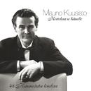 (MM) Kertokaa se hänelle - 48 kauneinta laulua/Mauno Kuusisto