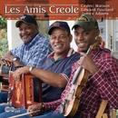 Les Amis Creole/Les  Amis Creole