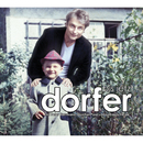 bisjetzt/Alfred Dorfer