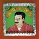 Memphis Charlie/Charlie Musselwhite