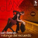 Milonga del recuerdo/Juan D'Arienzo