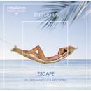 Escape / Entfliehen/Chris Glassfield, Nick Excell