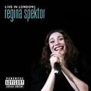 Live In London/Regina Spektor