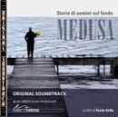 O.S.T. Medusa/Enrico Sabena