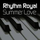 Summer Love/Rhythm Royal