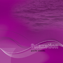 Relaxation-6 pacific dreams/12tune