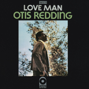 Love Man/Otis Redding