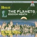 Holst : The Planets & Egdon Heath/Andrew Davis
